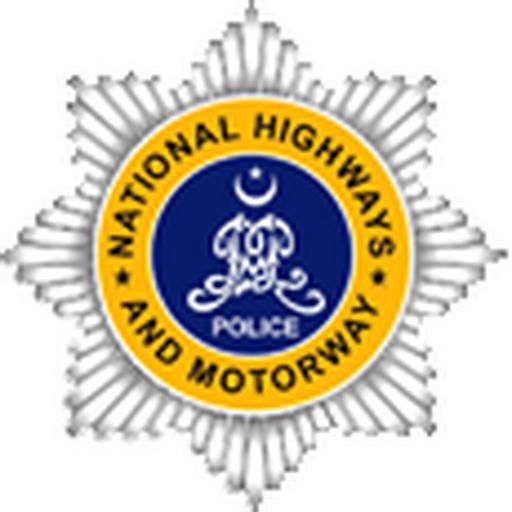 Motorway License Checker - Apps on Google Play