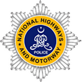 Motorway License Checker