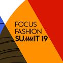 Focus Fashion Summit icon