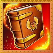 Ra Slots - Casino Slot Machines Android APK Download Free By TINYSOFT - Slots, Slot Machines & Casino Games