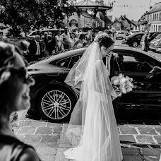 Photographe de mariage Mehdi Djafer (mehdidjafer). Photo du 18.11.2019