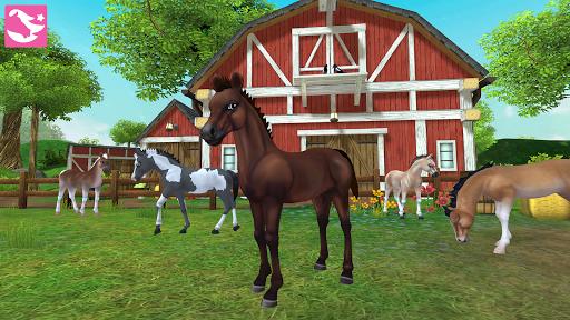 Star Stable Horses  screenshots EasyGameCheats.pro 5
