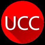 Universal Currency Converter v1.0.2