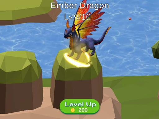 Dragon Village 11.65 com.tappocket.dragonvillage apkmod.id 3