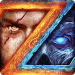 Last Kingdom-War Z v0.1.27