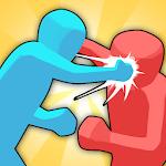 Gang Clash 2.0.8