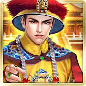 Tải Game Crown Wars
