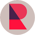 R-Movil icon