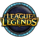 League Of Legends HD Wallpapers LOL New Tab