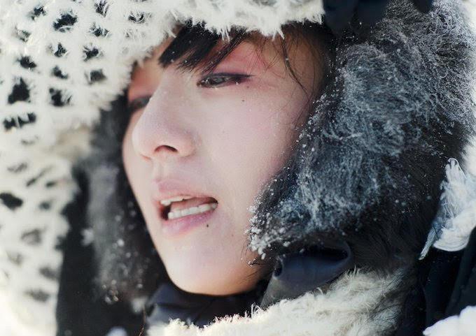 春ねむり ( HARU NEMURI ) 睽違兩年新作《LOVETHEISM》3月發行