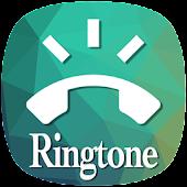 Tami Ringtone Free
