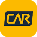 神州租车 icon