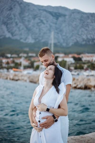 Wedding photographer Karl Geyci (KarlHeytsi). Photo of 06.08.2019