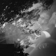 Wedding photographer Svetlana Kovalevskaya (lanakoval). Photo of 10.06.2015