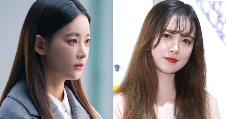 Close Friend Reveals Oh Yeon Seo's Reaction To Goo Hye Sun's