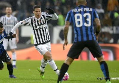 Coupe: l'Inter proche d'un immense exploit