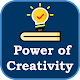The Power of Creativity Download for PC Windows 10/8/7