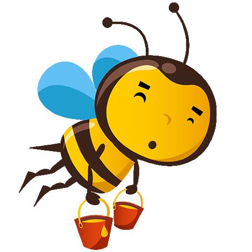 Čebelca MOBI - davčna blagajna