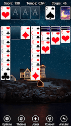 Solitaire APK Download – Free Card GAME for Android 10