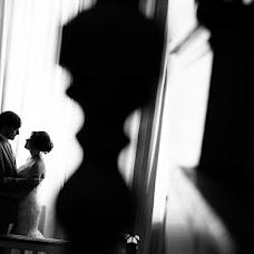 Wedding photographer Joseph Delgado (josephdelgado). Photo of 14.05.2015