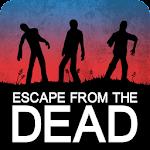 Escape from the Dead Icon