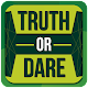 Truth or Dare - Bottle Spin for PC-Windows 7,8,10 and Mac 1.2