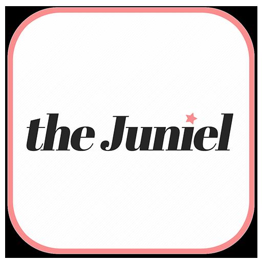 더쥬니엘 THE JUNIEL