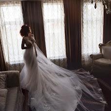 Wedding photographer Maksim Maksfor (Maxfor). Photo of 15.09.2017