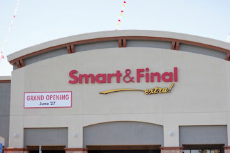 Photo: Tuesday, June 26, Grand Opening Store Preview Event in Bakersfield, CA