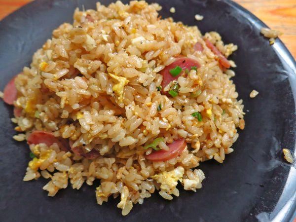 米舖粳麵飯-新竹人極力推薦最強炒飯店