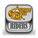 Horus taxi cab LLC Proven Old icon