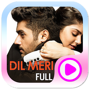 Dil Meri Na Sune 2018 APK Download for Android