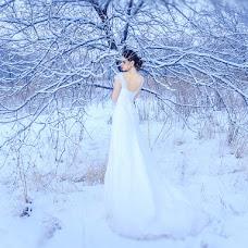 Wedding photographer Svetlana Peseckaya (yoosei). Photo of 27.12.2015