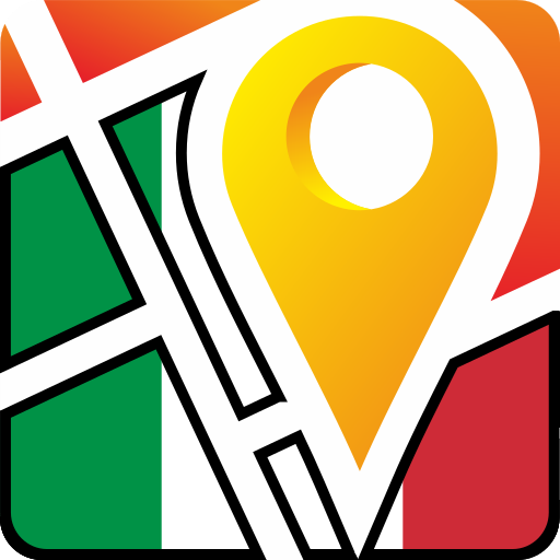 rundbligg ITALY Travel Guide
