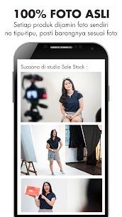 Sale Stock Toko Baju Online 2