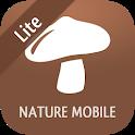iKnow Mushrooms 2 LITE icon