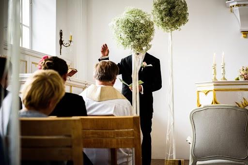 Wedding photographer David Hallwas (hallwas). Photo of 26.02.2017
