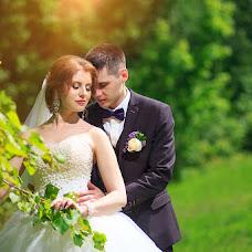 Wedding photographer Sergey Shtefano (seregey). Photo of 21.07.2017