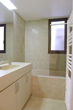 Location appartement meublé 4 pièces 140 m2