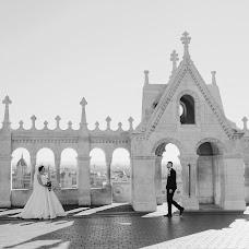 Wedding photographer Evgeniy Kudryavcev (kudryavtsev). Photo of 04.08.2018