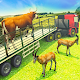 Animal Transporter Offroad Drive Download on Windows