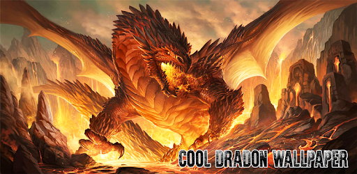 Dragon Wallpapers Apps On Google Play