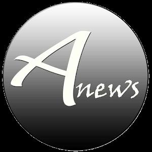 Assam Newspapers
