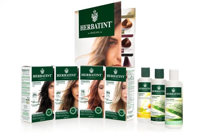 краска гербатинт отзывы, herbatint