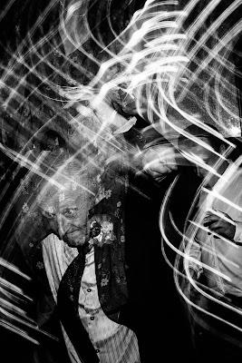 Свадебный фотограф Олександр Нестеренко (NesterenkoPhoto). Фотография от 14.01.2018