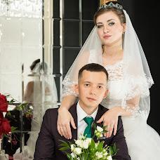 Fotografer pernikahan Vyacheslav Fomin (VFomin). Foto tanggal 29.10.2018