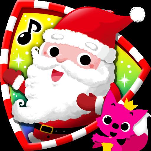Christmas Fun (app)