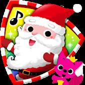 Tải Christmas Fun miễn phí