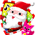 Christmas Fun file APK for Gaming PC/PS3/PS4 Smart TV