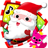 Christmas F.. file APK for Gaming PC/PS3/PS4 Smart TV